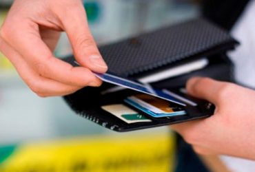 Pago Livre, a nova solução para meio de pagamento