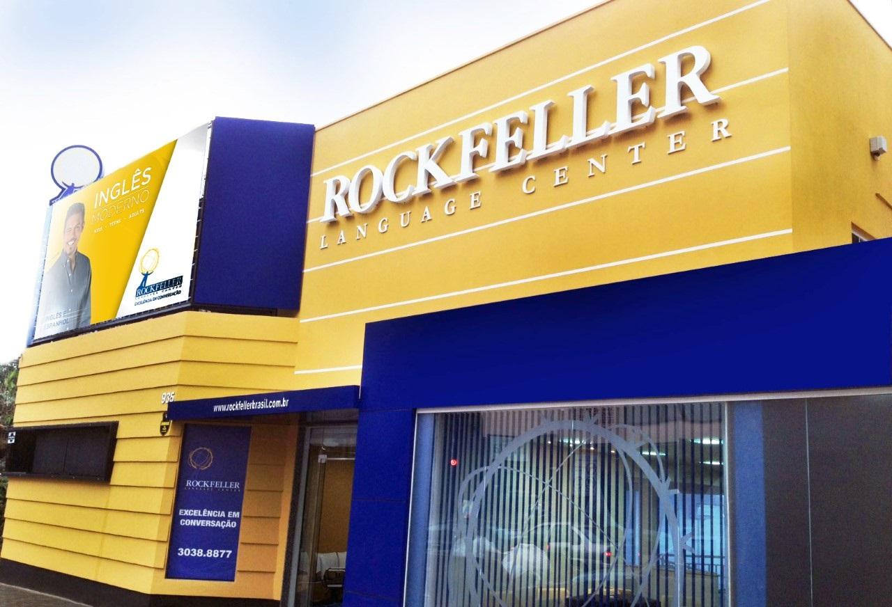 Rockfeller quer encerrar 2019 com 70 unidades