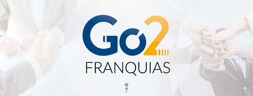 Go2 Franquias