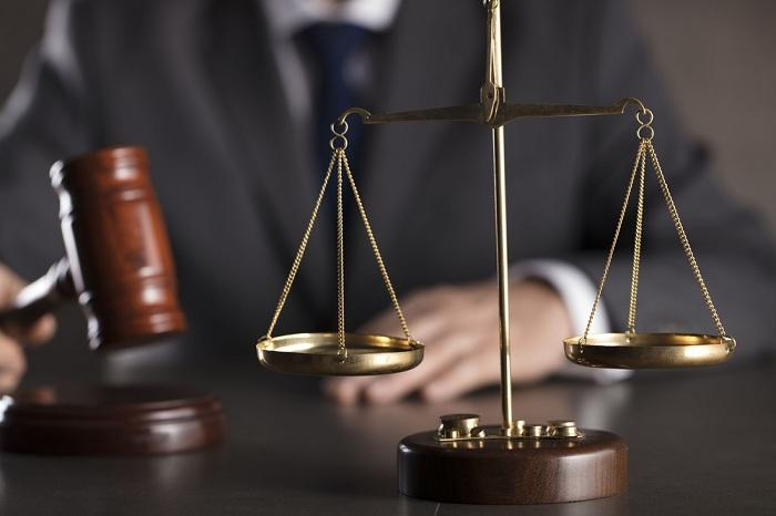 Nova Lei de Franquias será o fim de muitas controvérsias