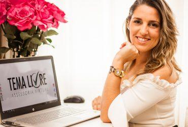 O momento é ideal para aprender a trabalhar home office