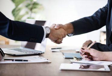 ABF e CAIXA assumem parceria em apoio ao franchising