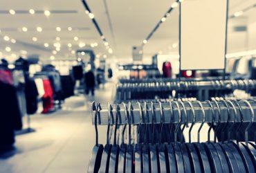 Atendimento ao cliente e planejamento é base da sobrevivência dos negócios