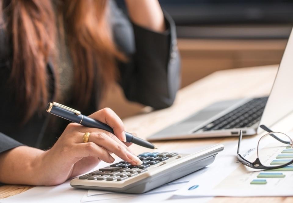 4 dicas para controlar suas finanças e ter uma vida financeira saudável