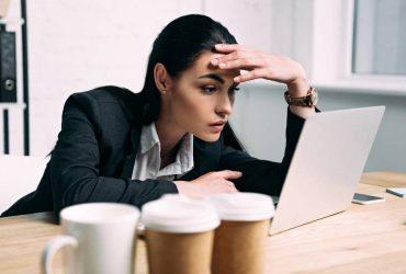 5 dicas para proteger seu negócio em meio às incertezas