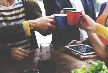 8 dicas para gerar novos negócios na crise