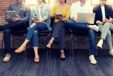 Como aumentar as vendas em grupos de redes sociais