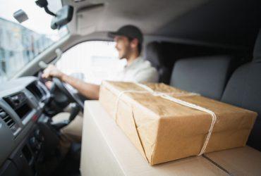 Como melhorar o e-commerce com uma logística eficaz