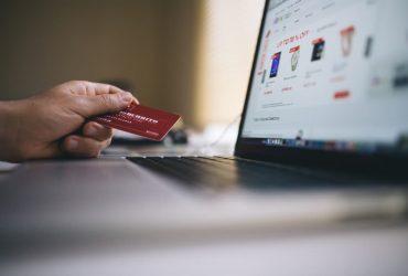 como fazer o e-commerce dar certo em franquias
