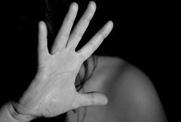 Espaçolaser lança programa interno contra a violência doméstica