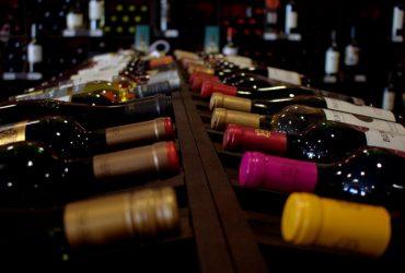 Rede de distribuição de vinho é opção de investimento