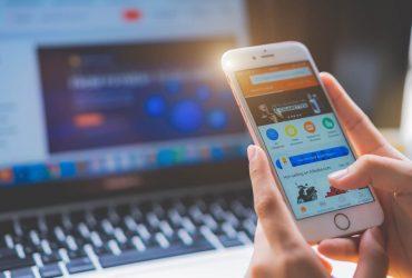 Redes sociais ajudam franqueada no aumento de vendas