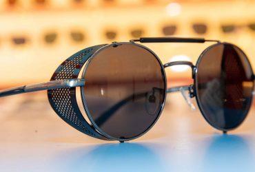 Mercadão dos Óculos fatura mais de R$ 30 mi em 2 meses