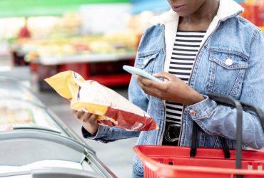 Oferecendo experiências contínuas de consumo