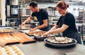 Dark Kitchen, o novo modelo do Food Service