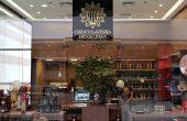 Santo André (SP) recebe 1ª loja de rua da Chocolateria Brasileira
