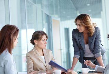 4 dicas para empreendedoras de sucesso