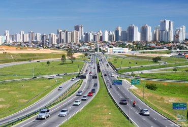 5 motivos para abrir franquia em cidades do interior