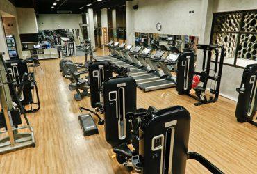 Mercado de franquia fitness cresce, apesar da pandemia