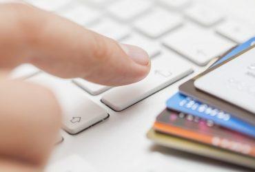 Formas de pagamento impulsionam as vendas