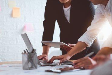 5 lições essenciais para abrir o negócio próprio