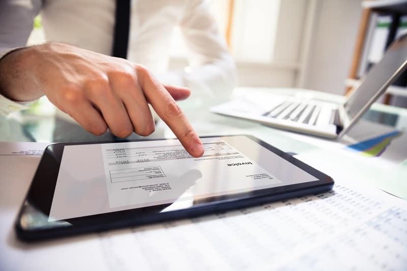 Uso do e-commerce no franchising aumenta faturamento dos negócios