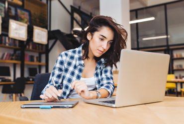 Redes oferecem treinamento ao empreendedorismo
