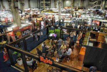 Expo Franchising ABF Rio 2021 abre venda de ingressos