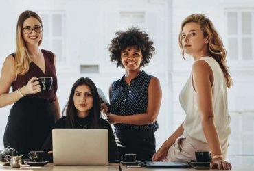 Fintech lança curso de empreendedorismo feminino