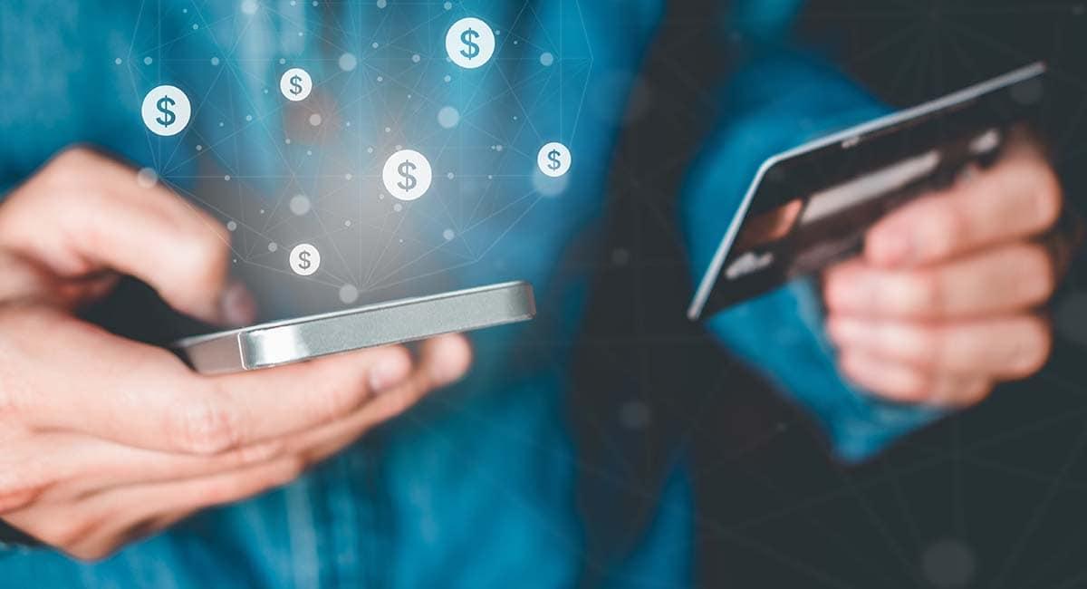 300 Bank, banco digital especializado em franquias