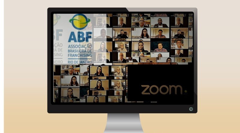 ABF Rio debate transformação tecnológica na formatação das franquias