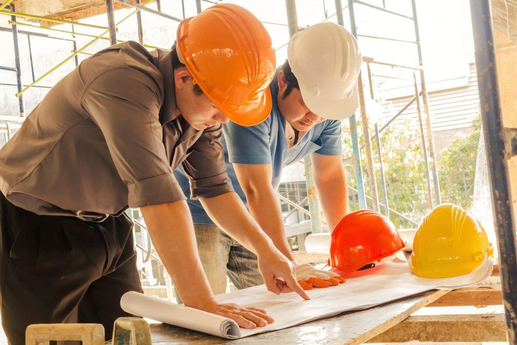 Casa e Construção cresce mais de 35%