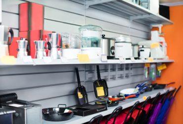 Franquia oferece negócio por até R$ 1,5 mil