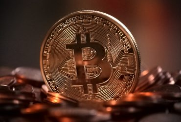 Buddha Spa aceita bitcoin para venda de franquias