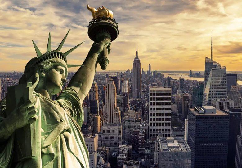 Como empreender nos EUA e dolarizar patrimônio?