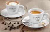 Franquias de café são ótimas opções de investimento